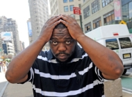 Beanie Sigel Faces Drug & Weapon Charges