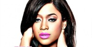 New Video: Trina – 'So Sophisticated'