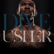 "Video: Usher – ""Dive"""